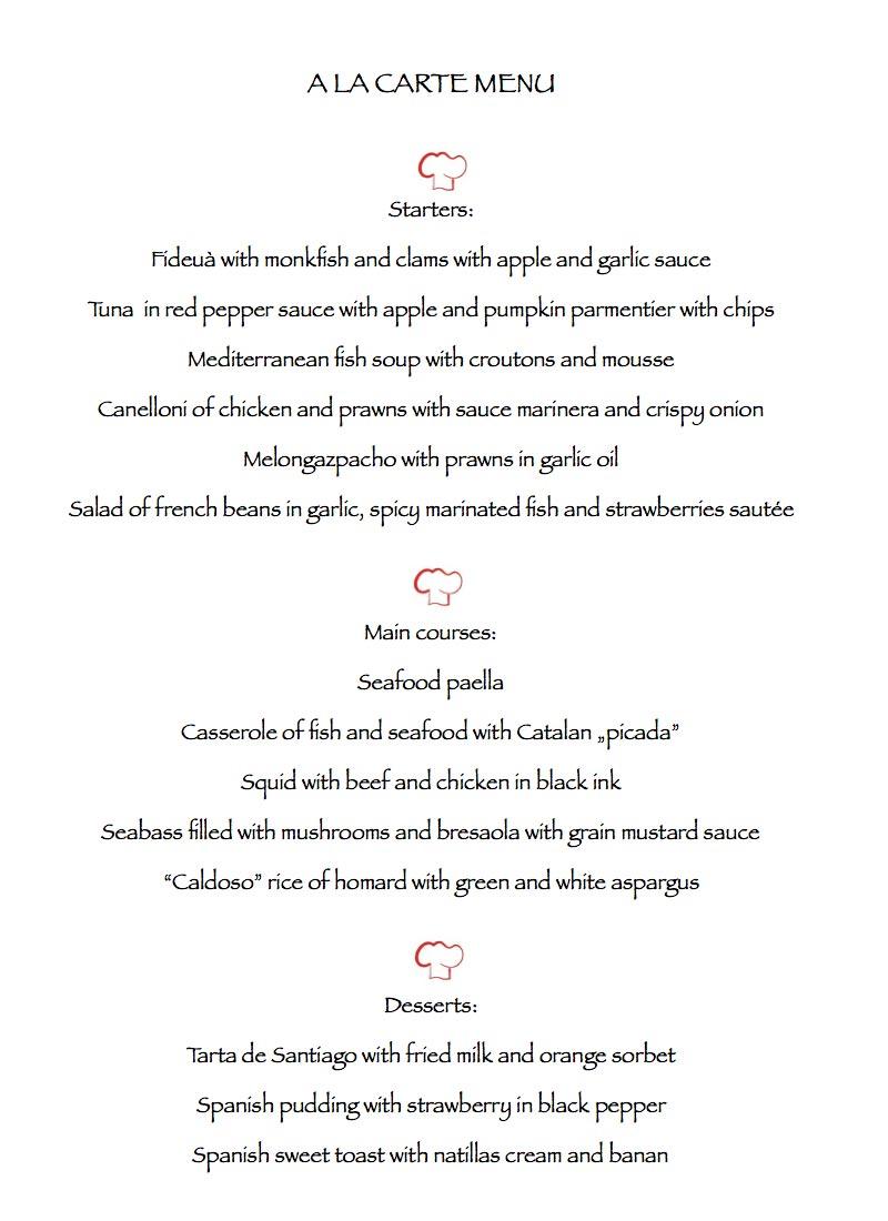 menu-a-la-carte-gasztrip