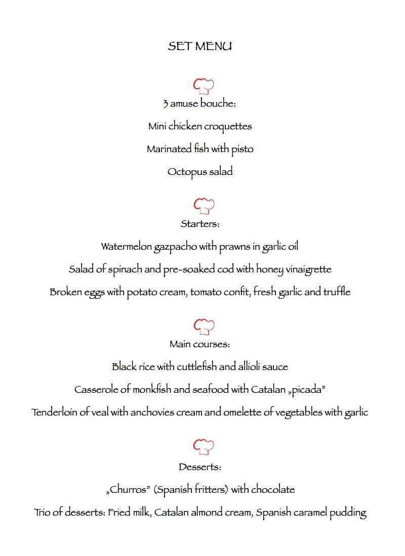 menu-set-gasztrip