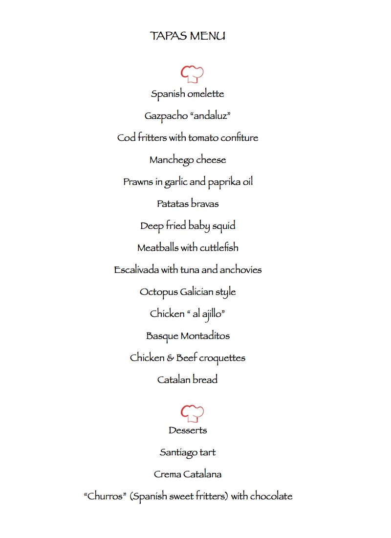 menu-tapas-gasztrip