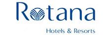 rotana-hotels-logo-225