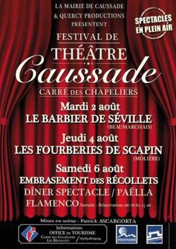 FESTIVAL-DE-CAUSSADE-Francia-2016