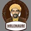 FESTIVAL-MALOUF-Constantine-Argelia-2015