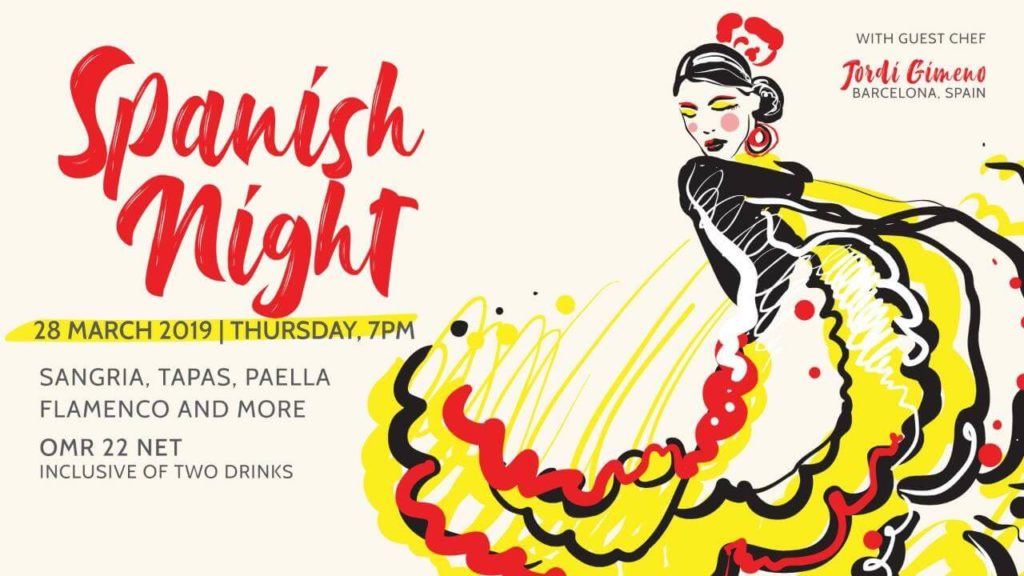 spanish-night-1024x576