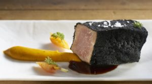 Premium-chefs-2-300x167
