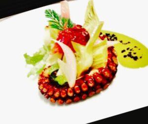 Chef-Giordano3-300x252