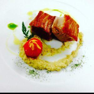 Chef-Giordano4-300x300