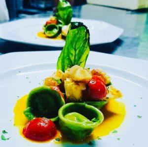 Chef-Giordano5-300x297