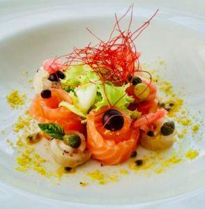 Chef-Giordano7-294x300