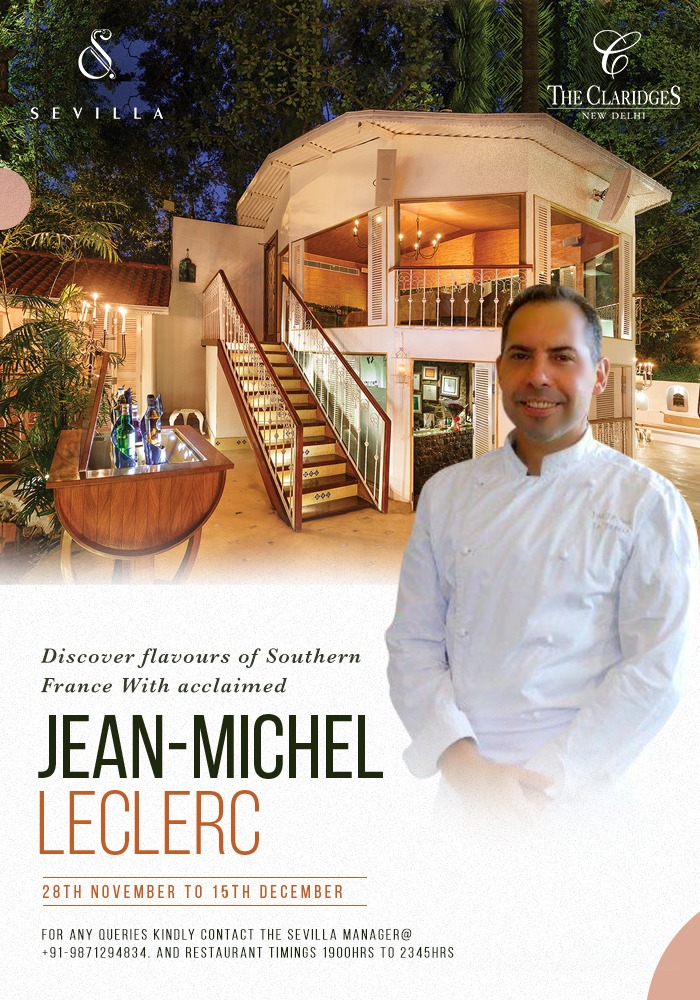 Jean-Michel_Leclerc_cartell